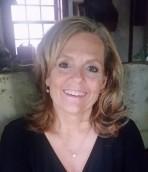 Elizabeth Glennon (Betsy)