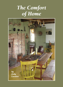 Comfort_of_Home_front_cover