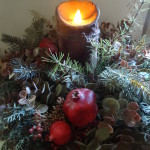 candles 078