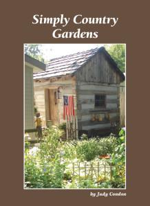 gardenscover